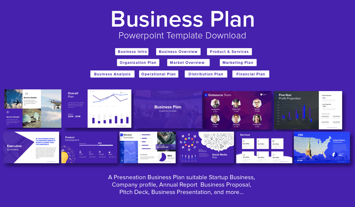 Presentations Template Free Google Slides Themes And Ppt Templates Download Pitch Deck